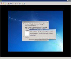 winload.exe Windows 7