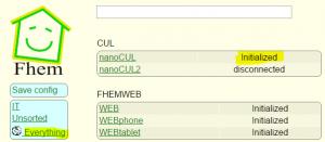 fhem-cul-initialized