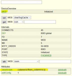 fhem_web_codemirror