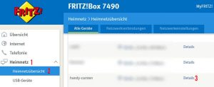 fritzbox_statische_ip1